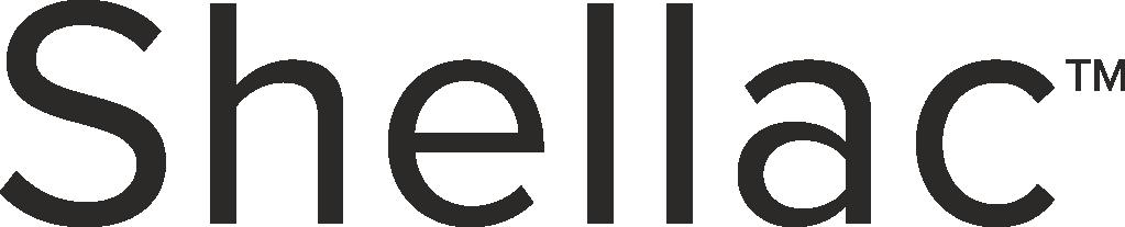 shellac-logo_0